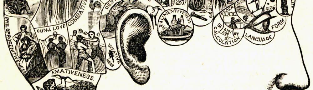 Vestibule sonore